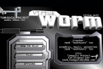 Virtua Worm game free online
