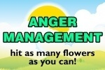 Anger Management game free online