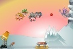 Bomby Bomy game free online
