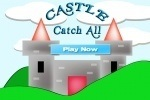 Castle Catch All game free online