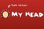 Oh My Head game free online