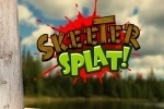 Skeeter Splat game free online