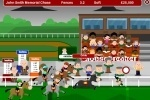 Race Horse Tycoon game free online