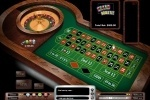 Grand Roulette game free online