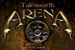 Talesworth Arena Death Watch game free online