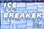 Ice Breaker game free online