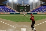Batting Champ game free online