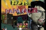 Escape The Paparazzi game free online