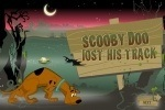 Scooby Doo Lost His Track game free online
