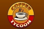 Coffee Tycoon game free online