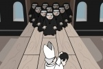 Bowling For Nuns game free online