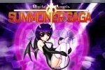Digital Angels Summoner Saga 2