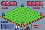 Blob Wars game free online