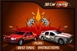 3D Car Racing game free online