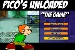 Pico's Unloaded game free online