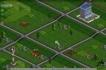 Avalon Tycoon Mansion game free online