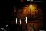 Bloody Day Part 2 game free online