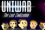 Uniwar The Lost Civilization game free online