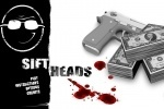 Sift Heads Mafia game free online