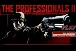 The Professionals II game free online