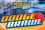Dodge Brawl game free online