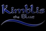 Kimblis the Blue