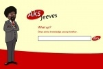 Aks Jeeves game free online