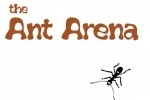 Ant Arena game free online