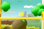 Ant Move game free online