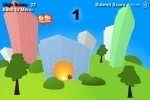 Balloon Drops game free online
