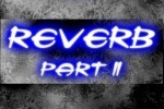 Reverb Part 2 game free online