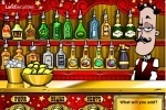 Bartender The Right Mix game free online