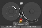 Coolio DJ Rock Out game free online