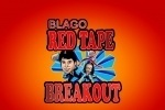 Blago Red Tape Breakout game free online