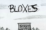 Bloxes game free online