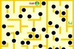 Marble Game Labyrinth game free online