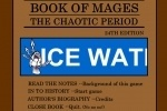 Book Of Mages The Chaotic Period game free online