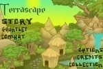 Terrascape game free online