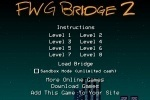 FWG Bridge 2 game free online