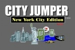 City Jumper New York game free online