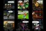Conkers Bad Fur Day Soundboard game free online