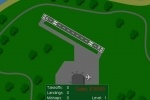 Airport Madness game free online