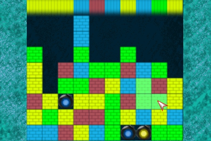 brick puzzle game online