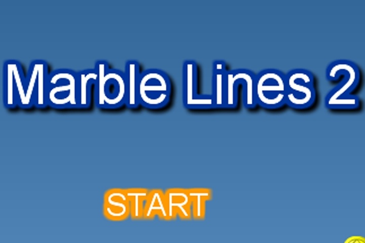 Marble Lines 2 Game Bubble Shooter Games Games Loon