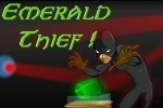 Emerald Thief game free online