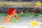 Escape From Scientology Land Part 2 game free online