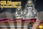 Gold Diggers game free online