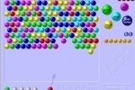 Bubble Shooter game free online
