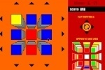 Cubic Rubic game free online