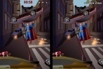 Find The Difference - 6 Superman game free online